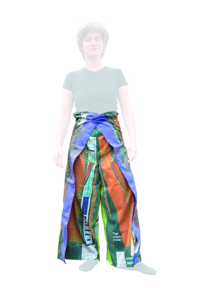 Textil_basics